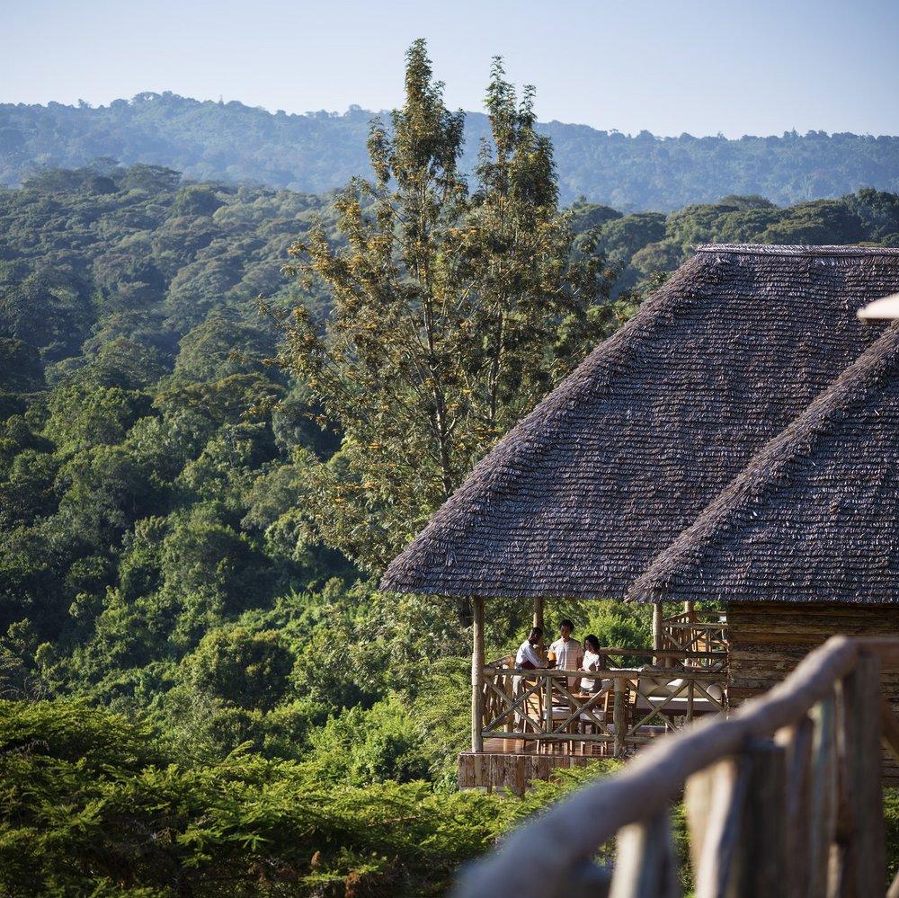 Ngorongoro - view lodges_original.jpg