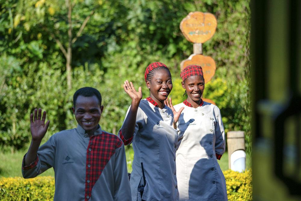 Ngorongoro_original.jpg