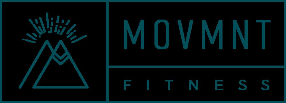 MOVMNT_Reversed-Logo_Print_PMS3165C.png