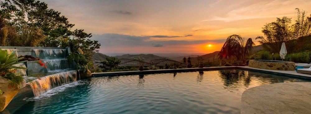 Costa Rica Retreat - Mindfulness and Yoga Retreat