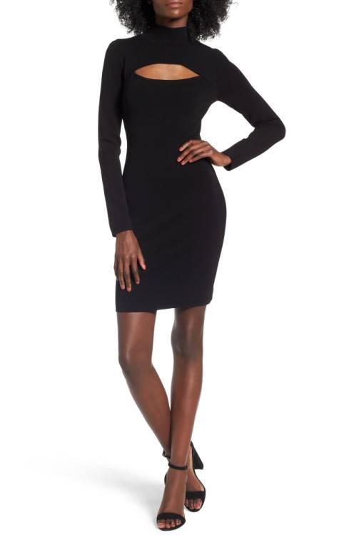 black sweater dress.jpg