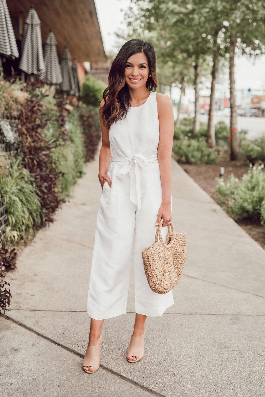 Spring white linen.jpg