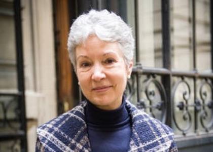Francoise Noel-Marquis
