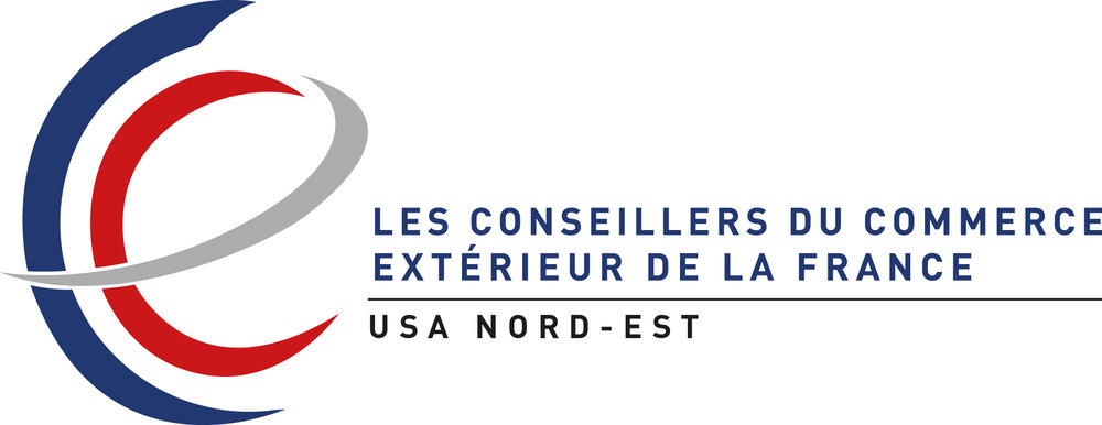 Conseillers du Commer Exterieur de la France in New York