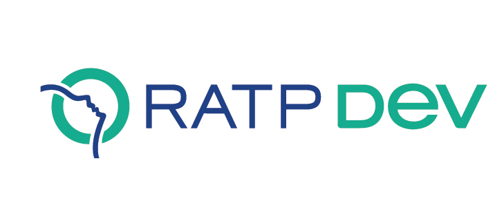 RATP Development