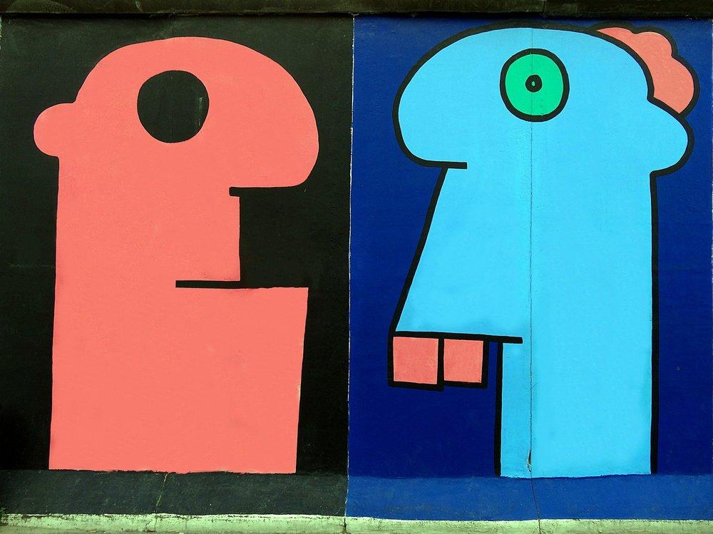 graffiti-623002_1920.jpg
