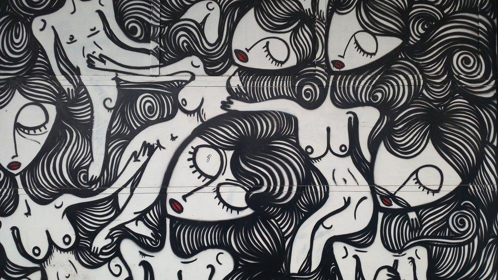 graffiti-1097665_1920.jpg