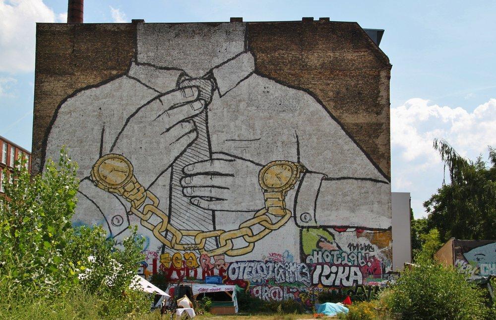 mural-289359_1920.jpg