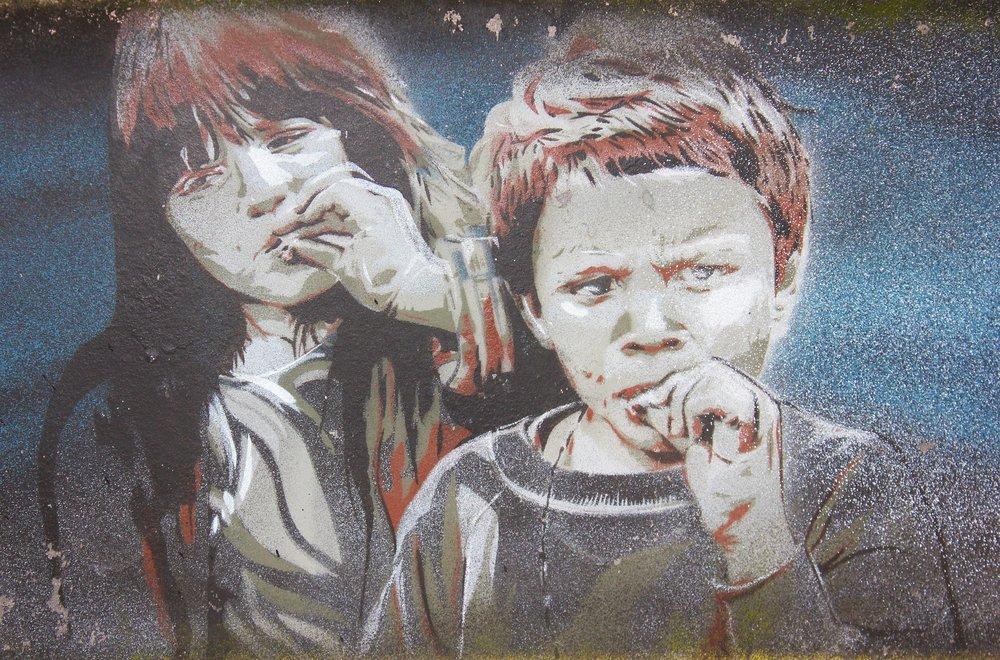graffiti-2361465_1920.jpg