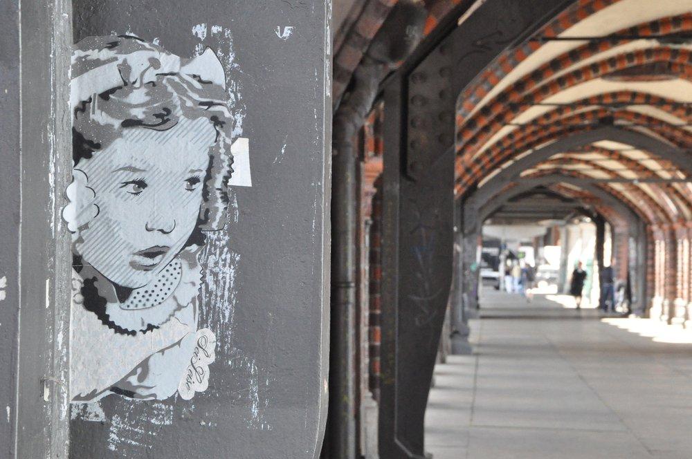 street-art-2410388_1920.jpg