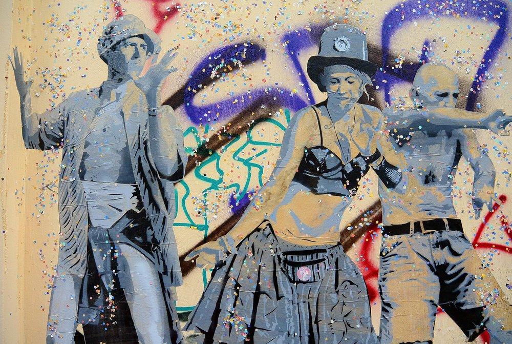 street-art-2254155_1920.jpg