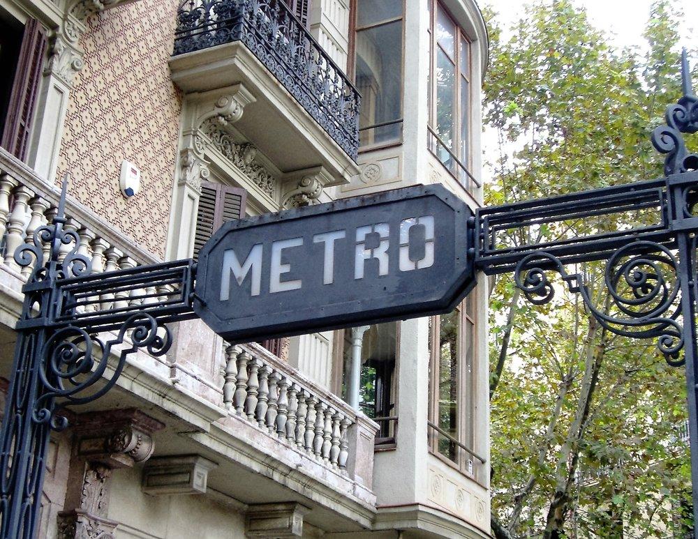 metrobarselona.jpg
