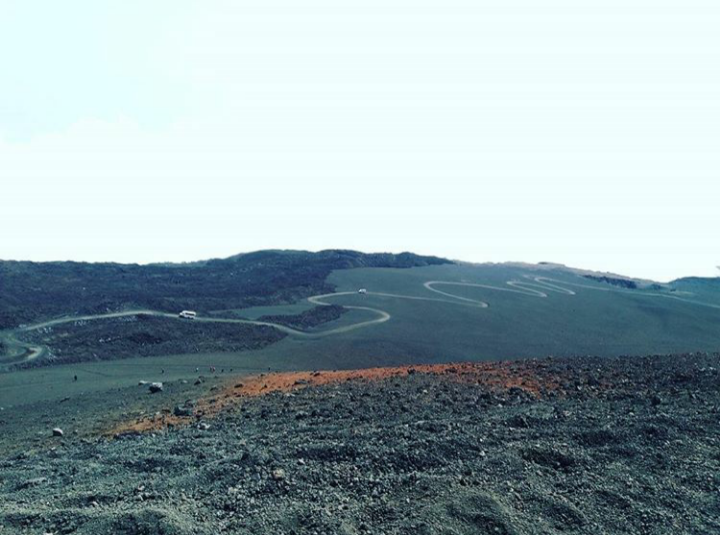 etna_vulkan.png