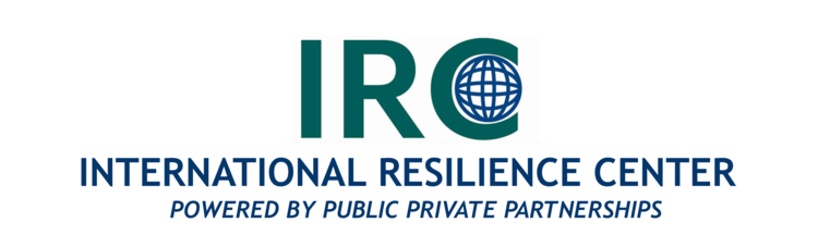 IRC - International Resilience Center
