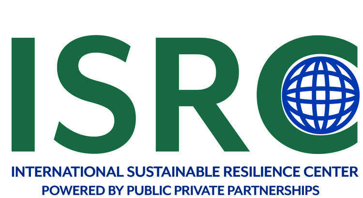 IRC - International Sustainable Resilience Center