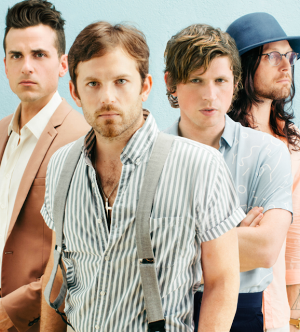 KingsOfLeon.png