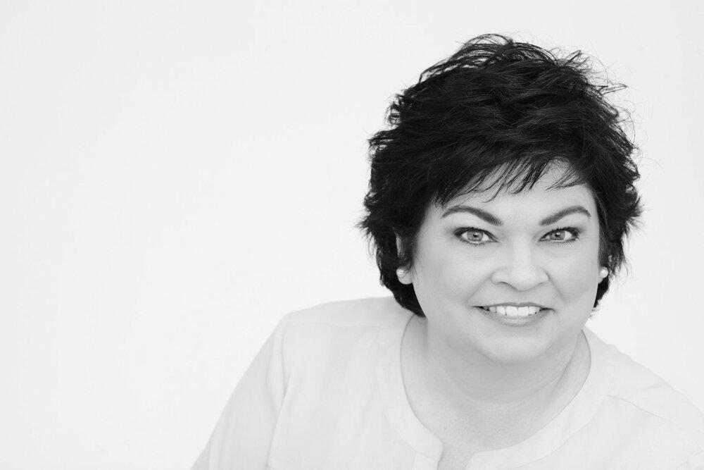 Pam Hubbard - Medical Esthetician