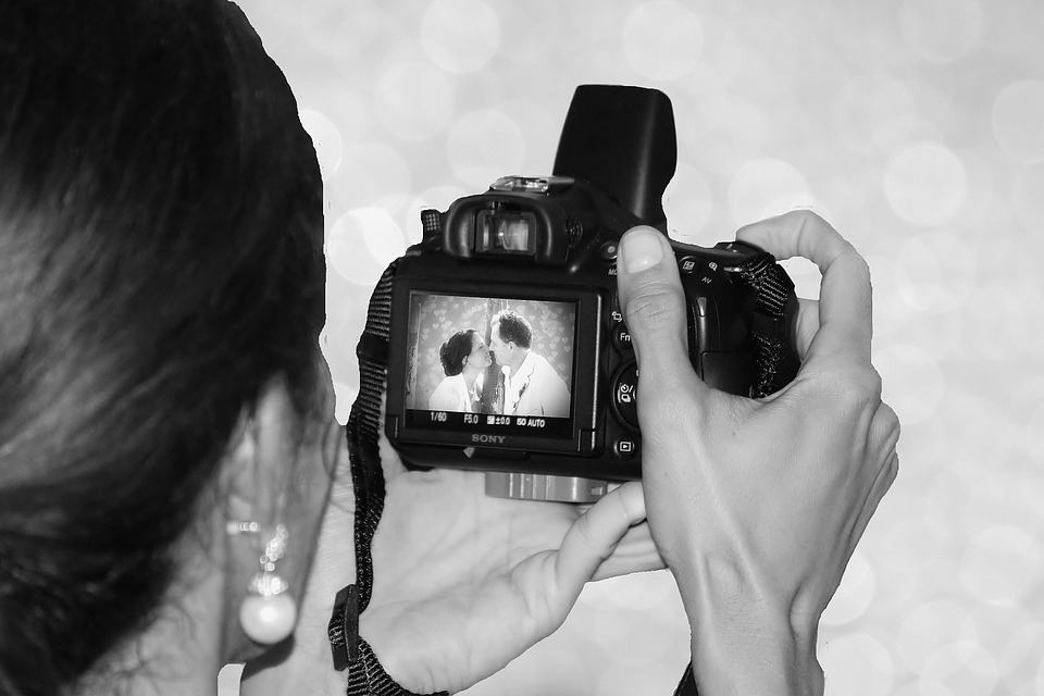 digi photography.jpg