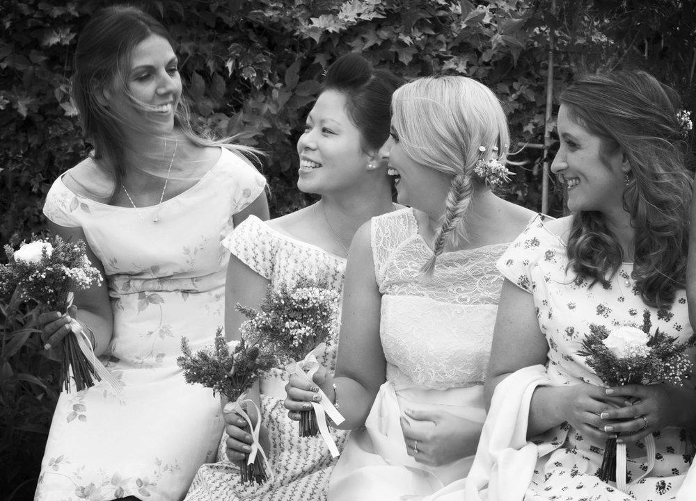 the-conscious-bride-blog