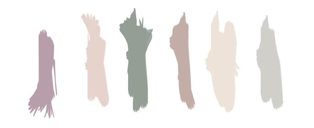 Mauve moodboard colours.jpg