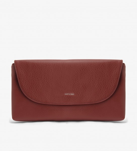 Timeless clutch from  Matt & Natt  lots of choice on this site you are bound to find your perfect handbag.