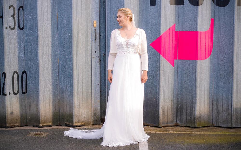 rembo-styling-first-dress.jpg