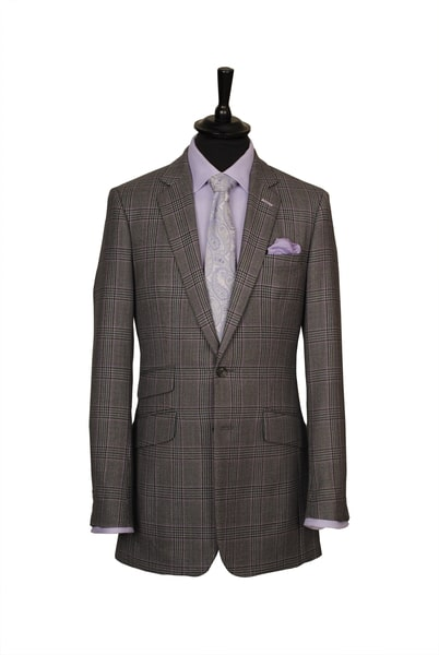 bespoke-grey-purple-check-wedding-suit-1360x1020.jpg