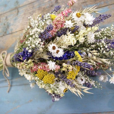 Dried flower bouquet.jpg
