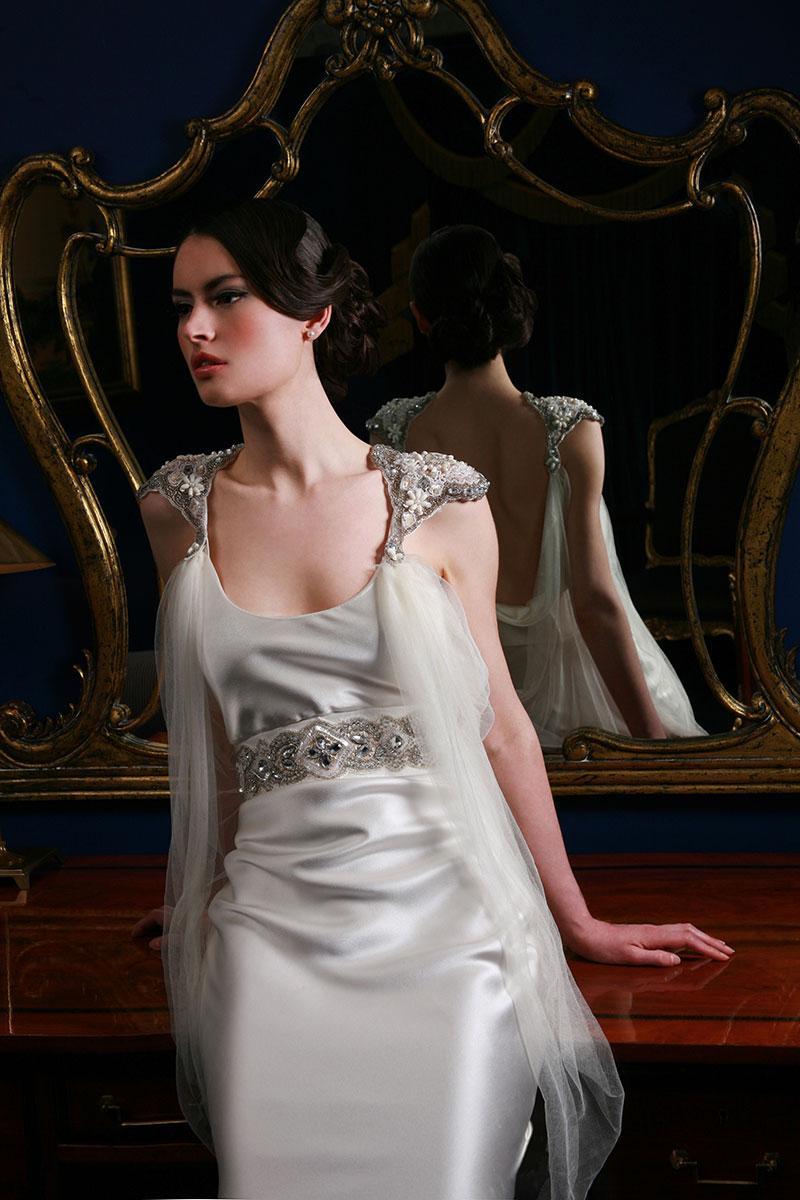 sanyukta-shrestha-Evelyn-gown.jpg