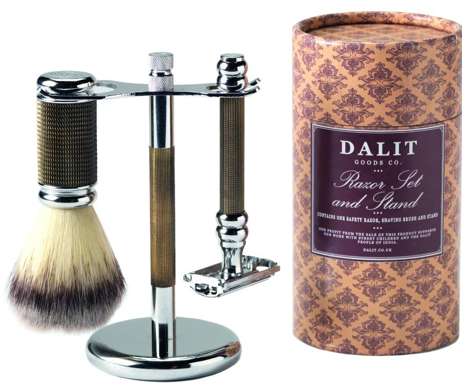 352060-dalit-razor-set-Ethical_16a.jpg