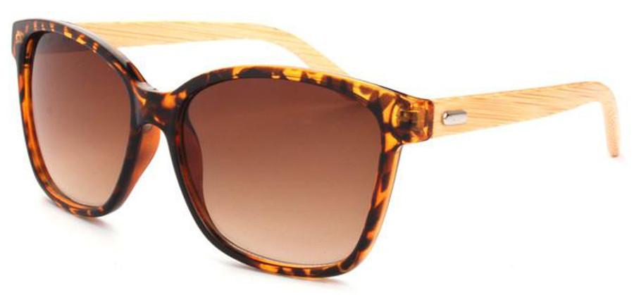 345130-Graduated-Oversized-Bamboo-Sunglasses-Tortoise-Shell.jpg