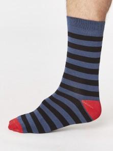 spm273-jorden-stripey-bamboo-socks-ocean-side-one-foot.jpg
