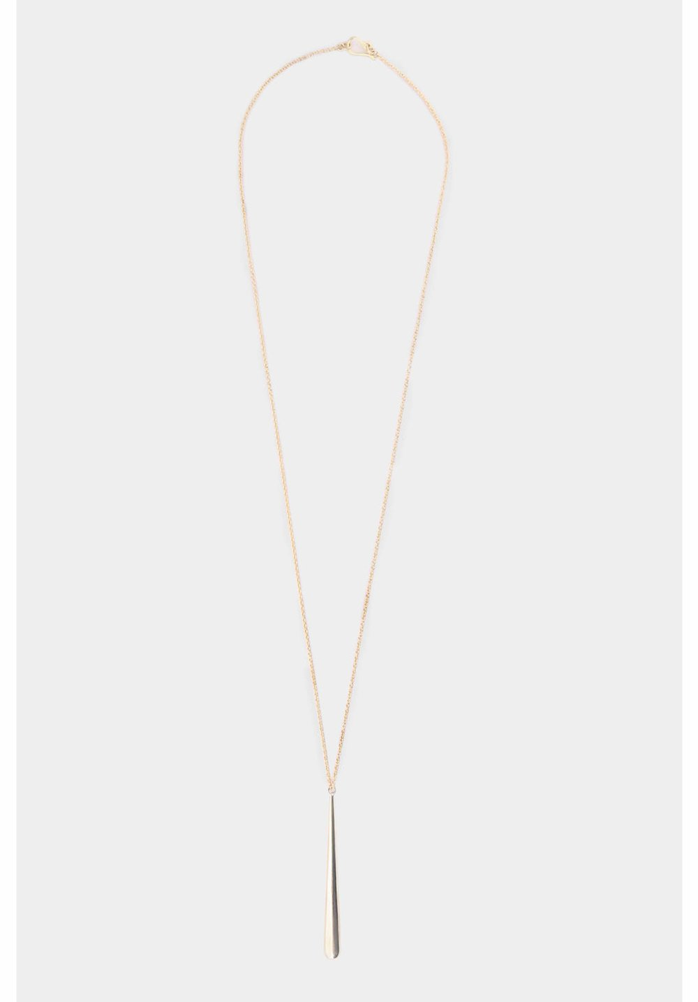 pia-pendant-necklace-97809d52e508.jpg