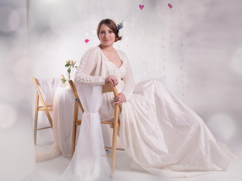 Fairtrade-celia-grace-wedding-dress-macclesfield.jpg