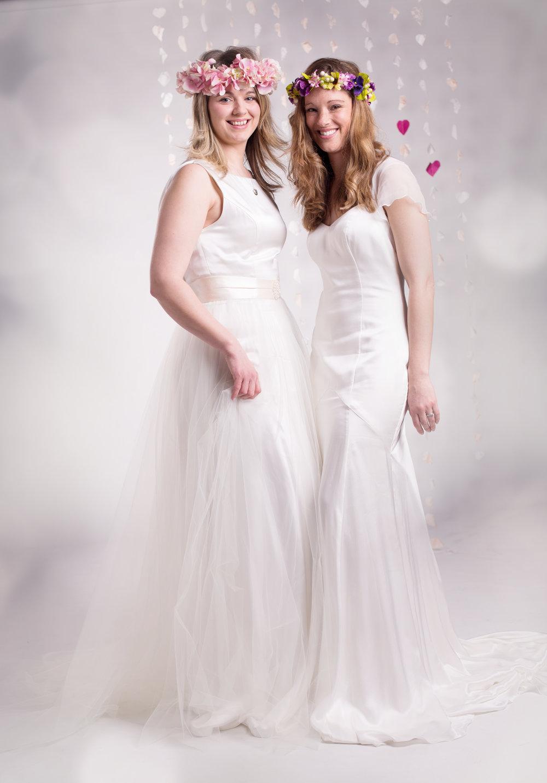 Silk-wedding-dress-macclesfield.jpg