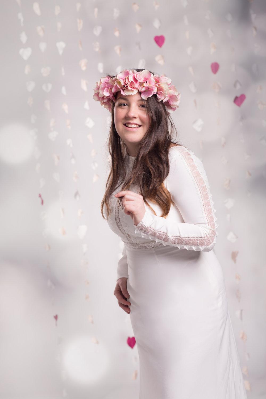 boho-wedding-dress-macclesfield.jpg