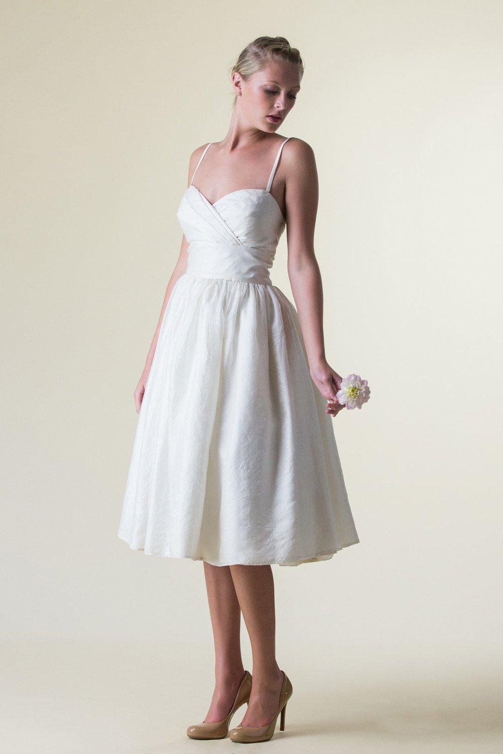 fair-trade-wedding-dress