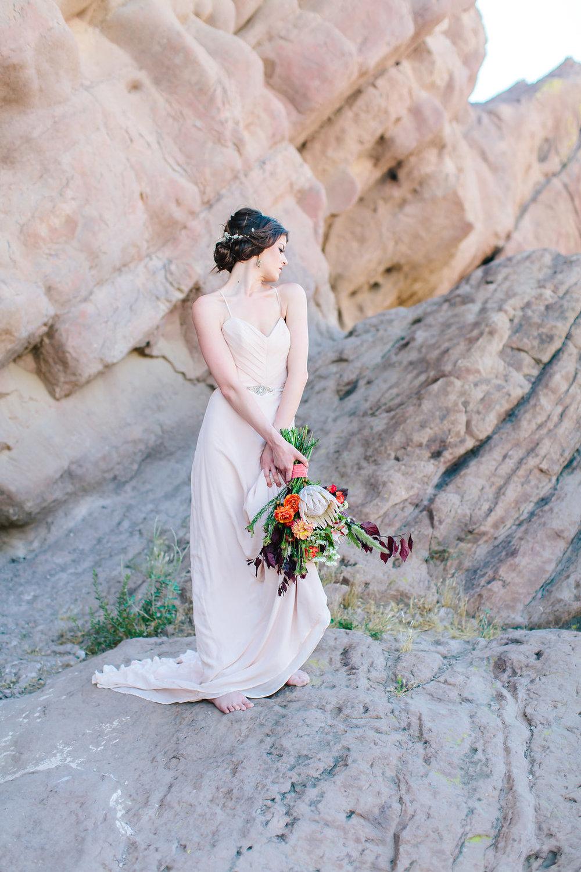 pink-wedding-dress.jpg