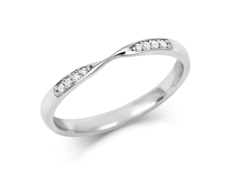 Cred-jewellery-ethical-wedding-ring.jpg