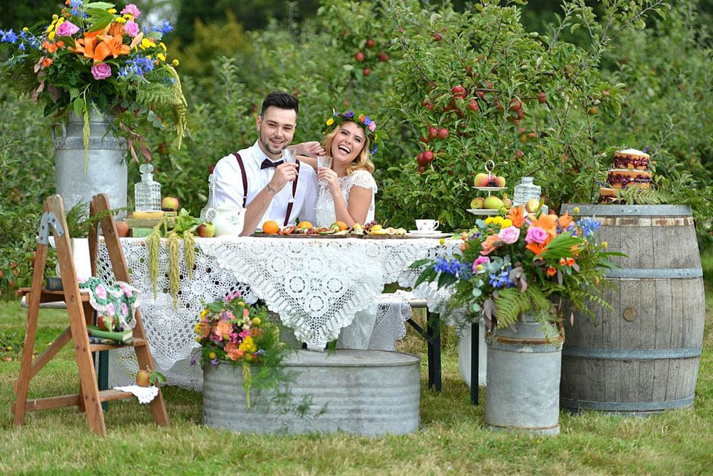 festival-outdoor-bohemian-styled-shoot-at-east-sussex-wedding-venue-stonehill-farm-34.jpg