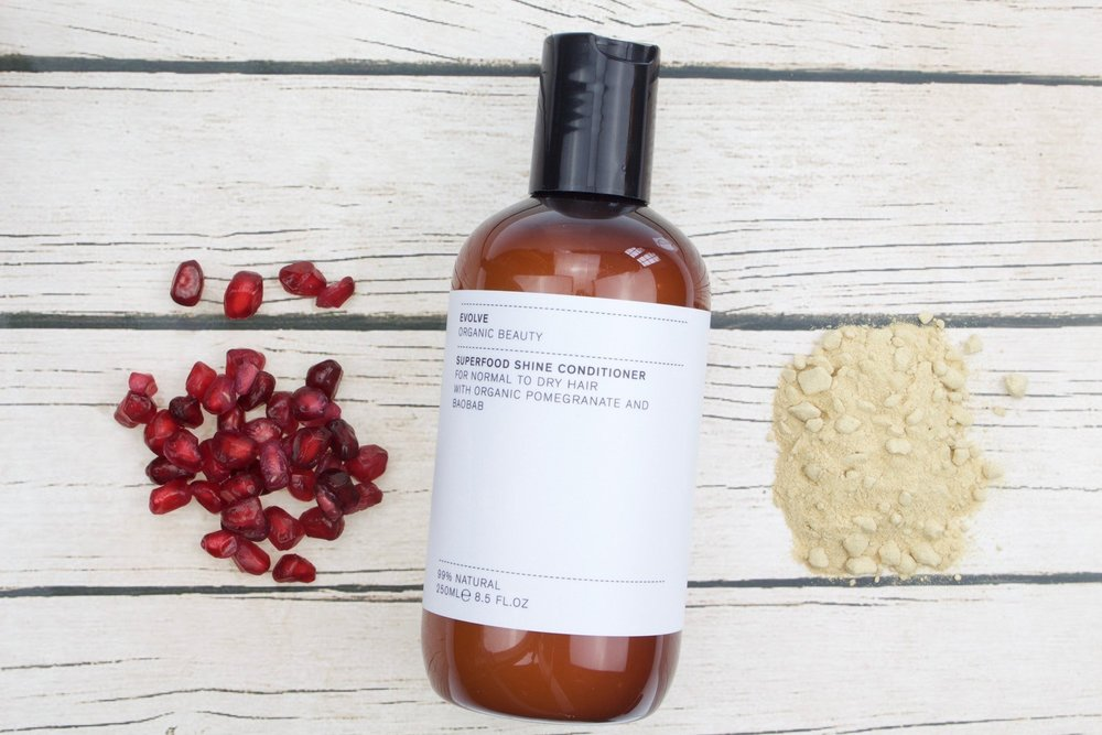 evolve-beauty-conditioner-superfood-shine-natural-conditioner-22458168714_2000x.jpg