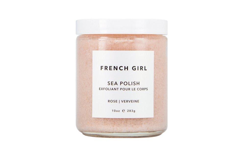 french girl organics.jpg