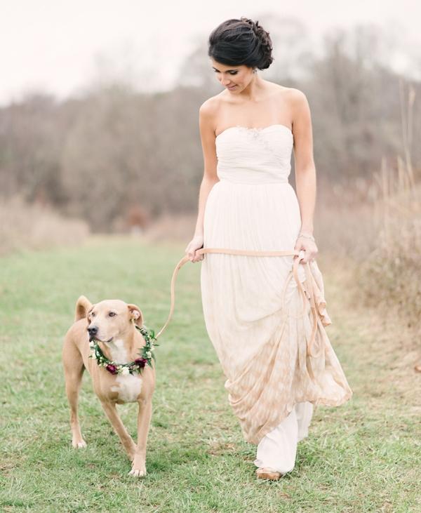 airy-romantic-wedding-inspiration-46.jpg