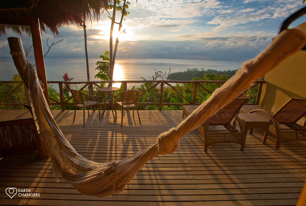 Lapa-Rios-Costa-Rica-Deck-wm-logo.jpg