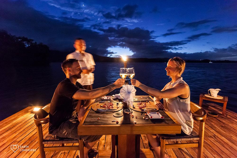 Jicaro-Island-Ecolodge-Honeymoons.jpg