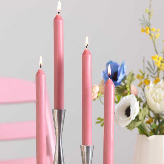 fair-trade-rose-dinner-candles.jpg