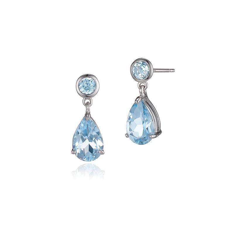 fair trade earings for bride.jpg