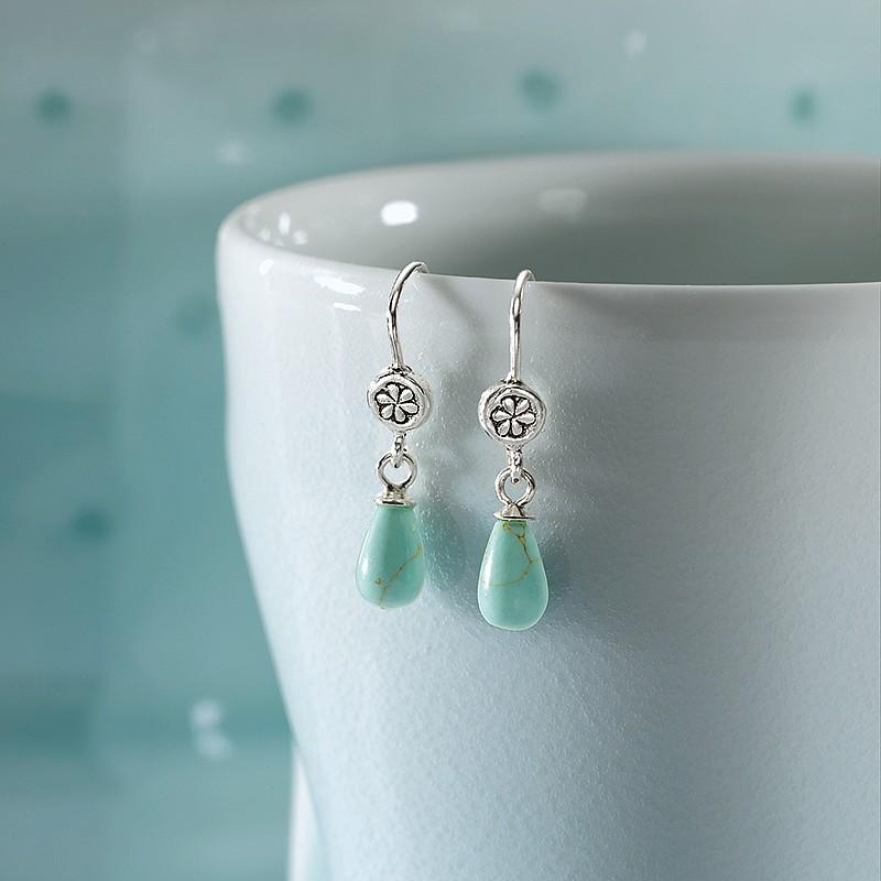 fair trade earlings for bridesmaid.jpg