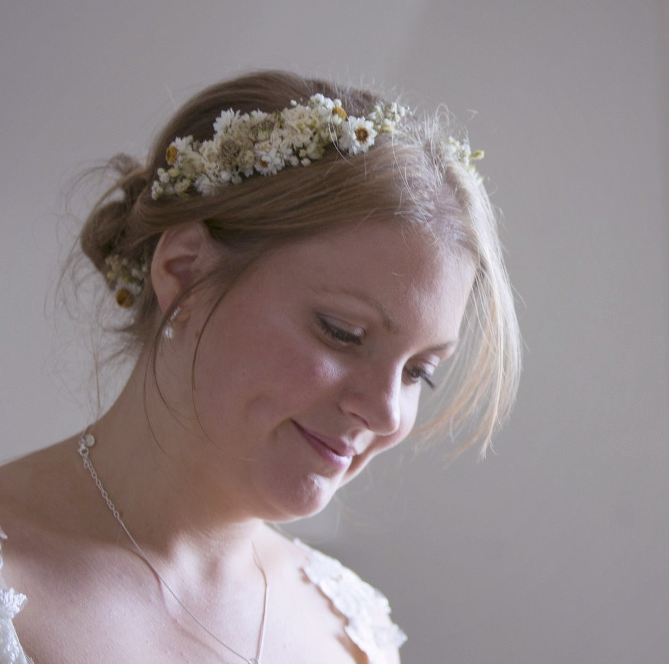 dried flower crown the conscious bride.jpg