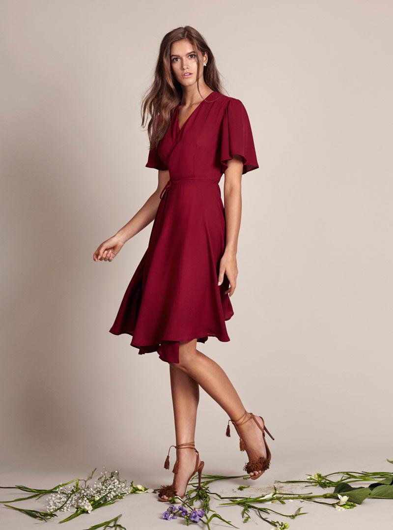 Tokyo-short-wrap-dress-red-bridesmaid-listing-2.jpg